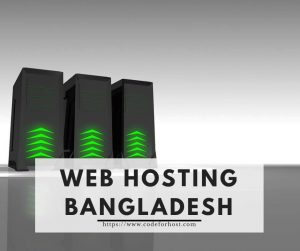 web hosting company in bangladesh