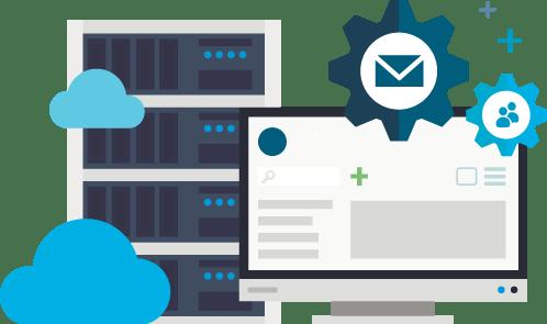 Best Domain hosting company in Bangladesh
