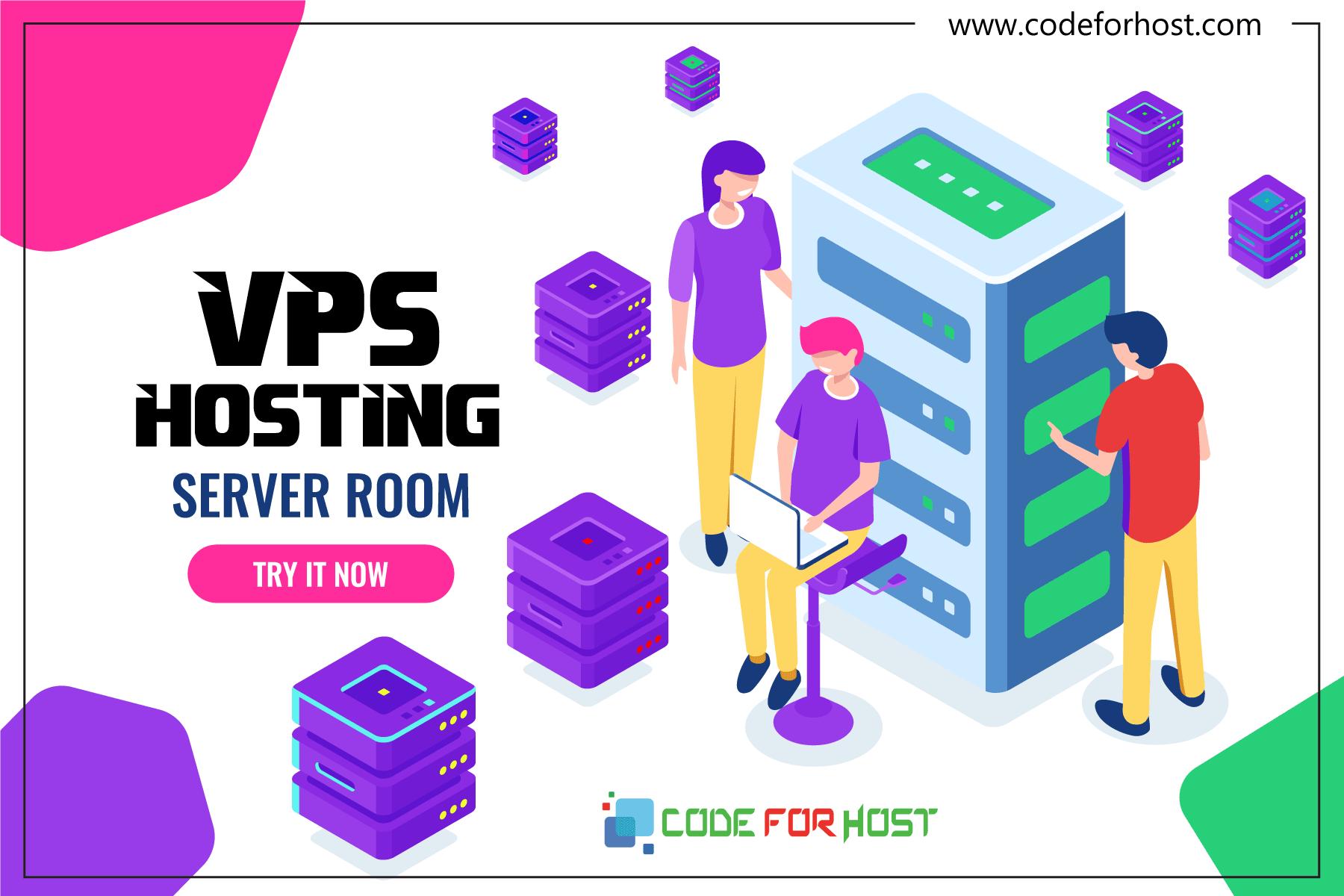 VPS-Web-Hosting-Company-BD-VPS-Hosting