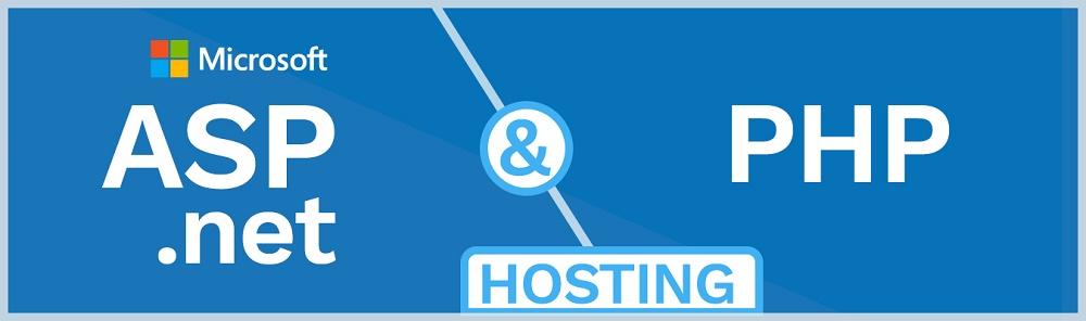 Windows/Asp.Net Hosting