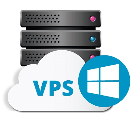 Windows VPS hosting in Bangladesh
