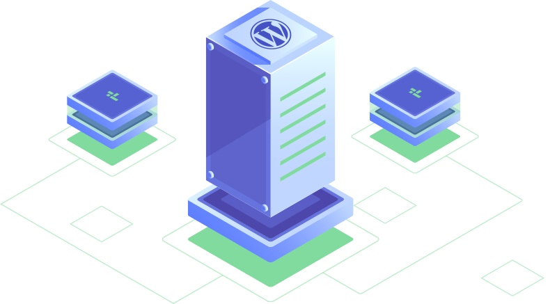 windwos / asp.net hosting bangladesh